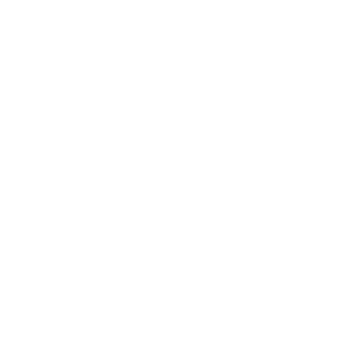 Nutrition with Nicolle