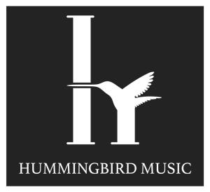 Hummingbird™ Canada